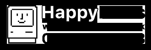 happymacs-logo